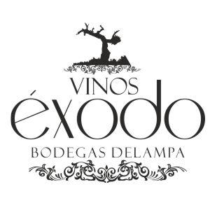exodo-help