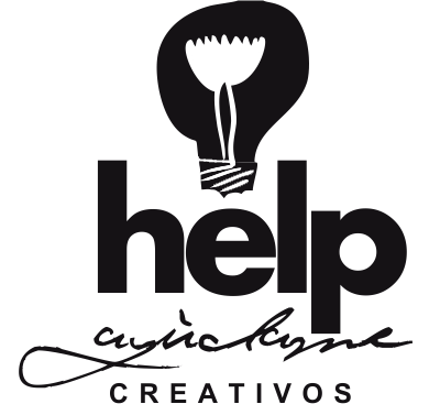 Creativos Help Ayúdame