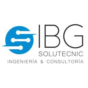IBG SOLUCTENIC