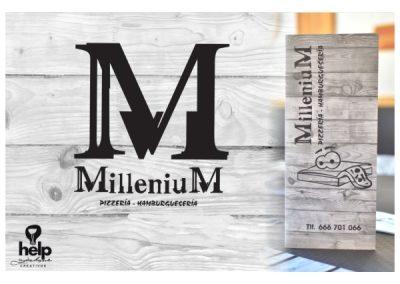 Carta Millenium